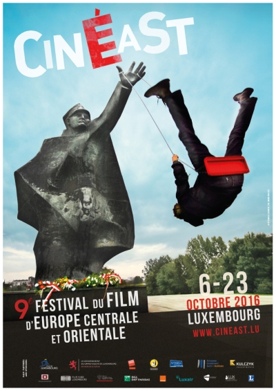 cineast2016_poster_72