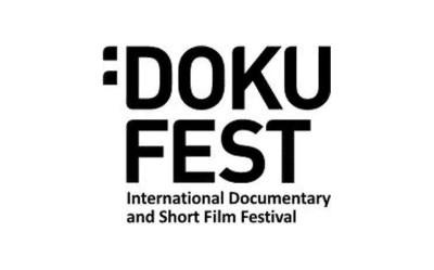 Dokufest_logo_1
