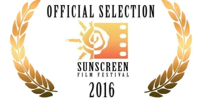 Sunscreen IFF2016