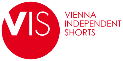 Vienna_Independent_Shorts_logo.svg