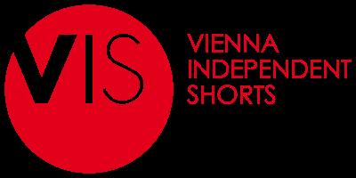 Vienna_Independent_Shorts_logo.svg